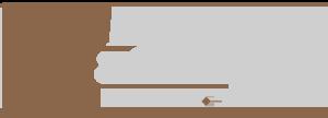 Moustarah and Company logo