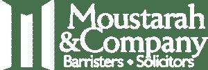 Moustarah & Company Logo