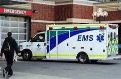 moustarah injury claim edmonton