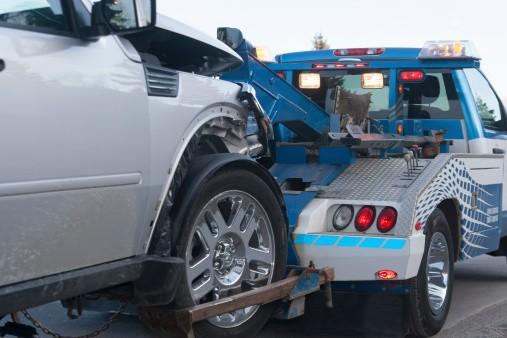 motor vehicle injury lawyer