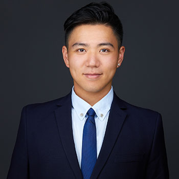 Moustarah injury lawyers Alex Yip