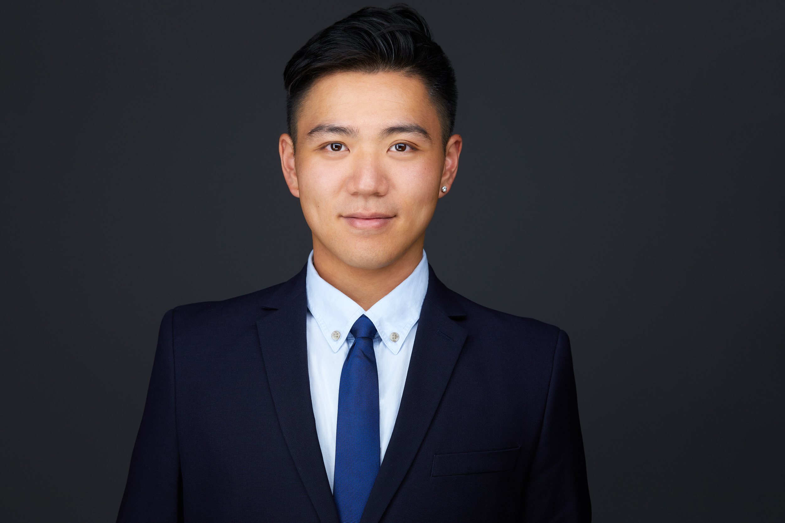 alex yip personal injury lawyer