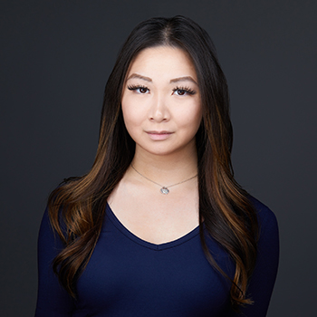 Moustarah injury lawyers Anna Vo