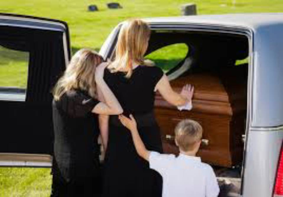 WHAT ARE YOU RIGHTS IF A FAMILY MEMBER DIES IN A CAR ACCIDENT?