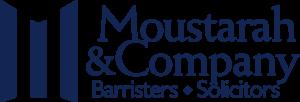 Moustarah Logo