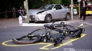 lethbridge accident lawyer
