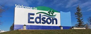edson personal injury lawyer
